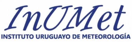 DESIGNACIÓN DE NUEVAS AUTORIDADES DEL INUMET